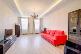 элитные квартиры в аренду на Васильевском острове С-Петербург