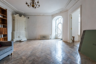 аренда элитных квартир в Адмиралтейском районе С-Петербург