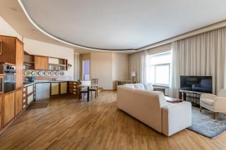 аренда элитных квартир Санкт-Петербург