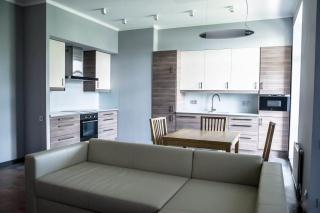 арендовать элитную квартиру в самом центре С-Петербург
