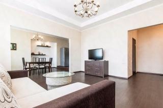 снять 2-комнатную квартиру на Невском проспекте Санкт-Петербург