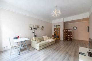 арендовать элитную недвижимость в центре Санкт-Петербурга