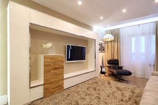 арендовать недвижимость в Приморском районе С-Петербург