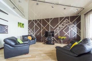 арендовать недвижимость с террасой в Центральном районе Санкт-Петербурга