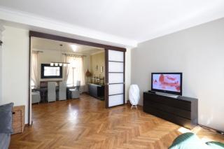 арендовать 3-комнатную квартиру в Адмиралтейском районе СПБ