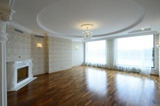 арендовать квартиру в элитном доме СПБ
