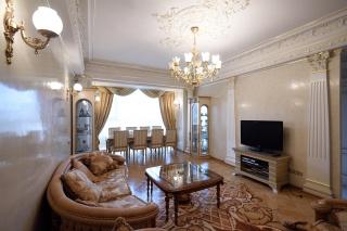 сниму недвижимость в Московском районе Санкт-Петербург