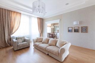арендовать квартиру элитный дом Санкт-Петербург
