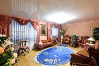 сниму недвижимость в Калининском районе С-Петербург