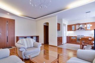 снять элитную квартиру в историческом центре Санкт-Петербурга
