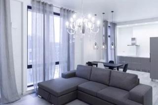 сниму 3-комнатную квартиру в элитном комплексе Санкт-Петербург