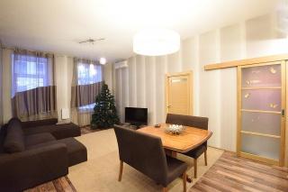 арендовать 3-комнатную квартиру на улице Куйбышева Санкт-Петербург