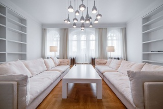 аренда элитных квартир в самом центре С-Петербург